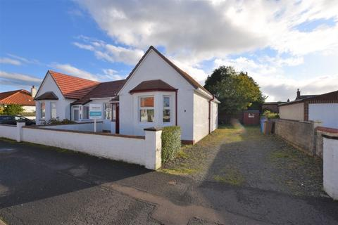 2 bedroom semi-detached house for sale - Morris Road , Prestwick, South Ayrshire, KA9 2JW