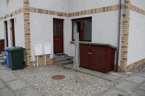 1 bedroom flat to rent - Murray Terrace, Smithton, Inverness IV2