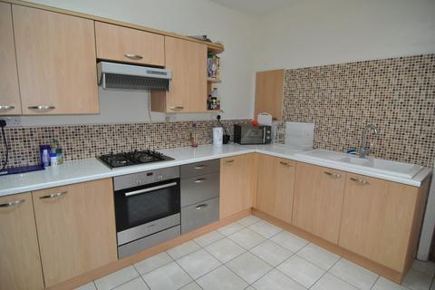 7 bedroom terraced house to rent - Heaton Park Road NE6