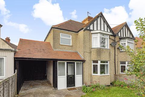 3 bedroom semi-detached house for sale - Headington/Cowley Borders,  Oxford,  OX3