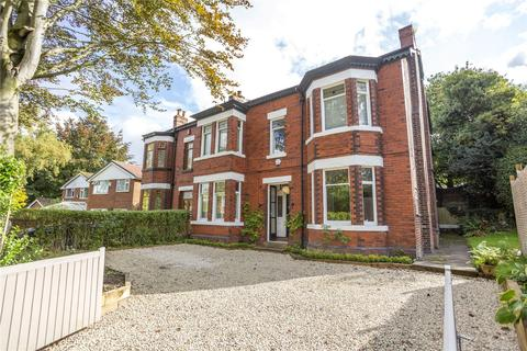 6 bedroom semi-detached house for sale - Rocky Lane, Monton, Manchester, Greater Manchester, M30