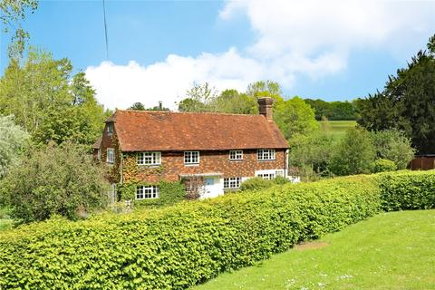 5 bedroom detached house for sale - Buttons, Churchsettle Lane, Wadhurst, East Sussex, TN5