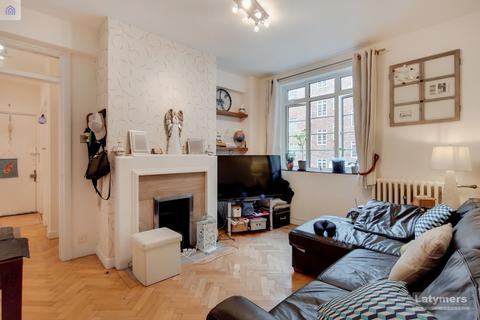 1 bedroom flat for sale - Hammersmith Road, London, W6