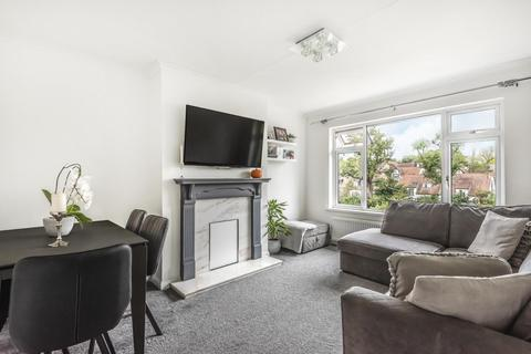 2 bedroom maisonette for sale - Torrington Park, North Finchley