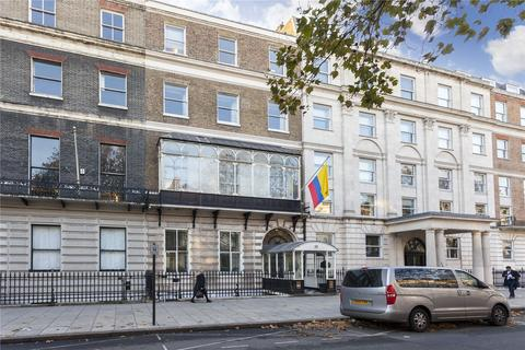 3 bedroom flat to rent - Portland Place, London