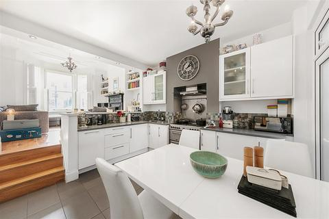 1 bedroom flat for sale - Englewood Road, SW12