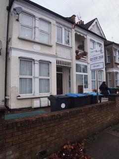 1 bedroom flat - Natal road, London, N11