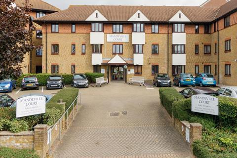 1 bedroom flat - Mandeville Court, Union Street, Maidstone, ME14