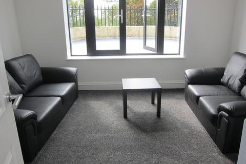 3 bedroom house share to rent - Apt 8, 3 Ribblesdale Place  Preston PR1 3AF