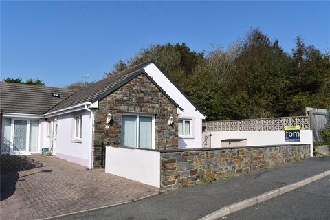 4 bedroom bungalow for sale - Ashdale Lane, Pembroke, Pembrokeshire, SA71