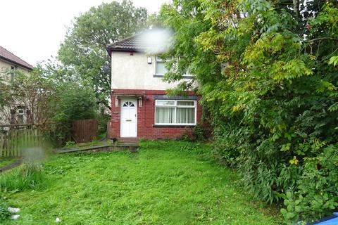 3 bedroom semi-detached house for sale - Gain Lane, Bradford, West Yorkshire, BD3