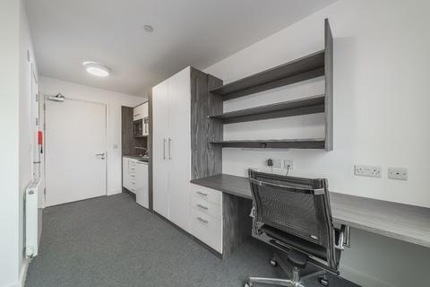 Studio to rent - 2 Howard Lane , City Centre, Sheffield, S1 2FT
