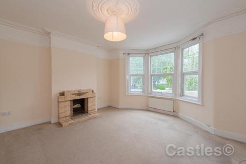 1 bedroom apartment - Wordsworth Parade, Hornsey, N8