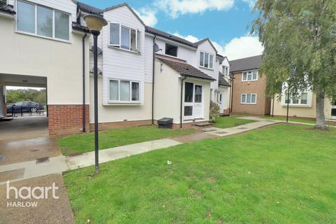 1 bedroom apartment for sale - Regency Court, Harlow