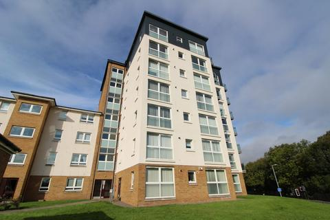 2 bedroom apartment for sale - 75 Silverbanks Road Cambuslang G72 7FJ