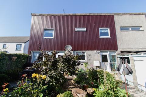 3 bedroom semi-detached house for sale - Maclehose Road, Kildrum, Cumbernauld G67