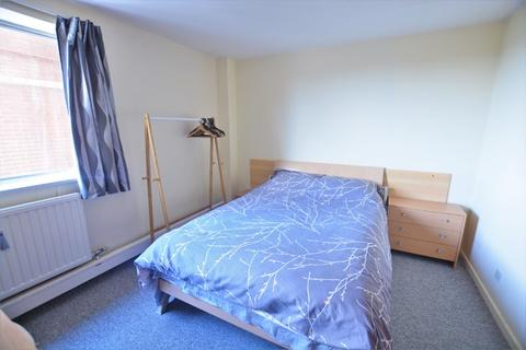 1 bedroom flat to rent - Eaton Road, , Hove, BN3 3AQ