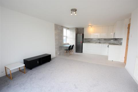 2 bedroom flat to rent - Sillwood Place, Brighton, BN1