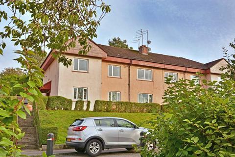 3 bedroom flat for sale - Kelburn Street, Barrhead