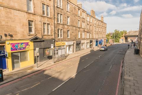 1 bedroom flat for sale - Gorgie Road, Gorgie, Edinburgh EH11