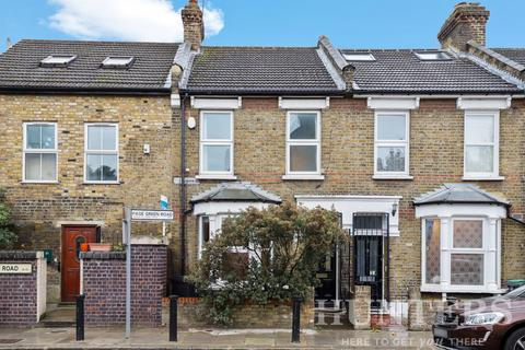 2 bedroom terraced house for sale - Page Green Road, London, N15