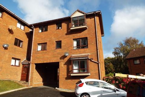 2 bedroom flat for sale - 25 Folland Court, West Cross, Swansea SA3 4DH
