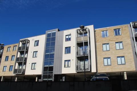 1 bedroom apartment to rent - Kassapians, Albert Street, Baildon, BD17 6AY