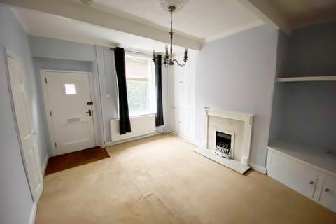 1 bedroom terraced house to rent - Edenfield Road, Norden, Rochdale, Lancashire OL12
