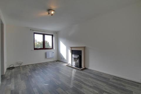 1 bedroom apartment to rent - FISH ST, HULL, HU1