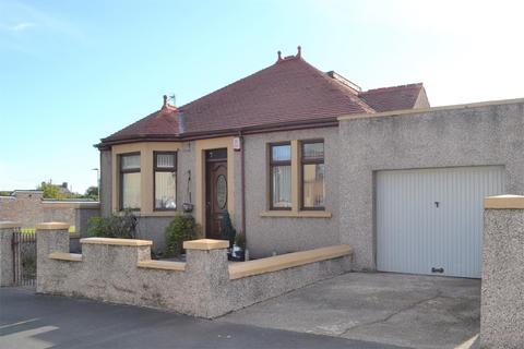 3 bedroom detached bungalow for sale - 74 Boglemart Street, STEVENSTON, KA20 3JL