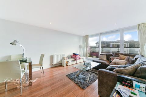 2 bedroom apartment for sale - Mallard Point, Rainhill Way, London E3