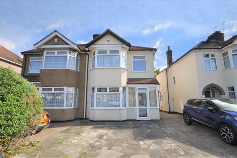 3 bedroom semi-detached house for sale - Grosvenor Drive, Hornchurch, Essex, RM11