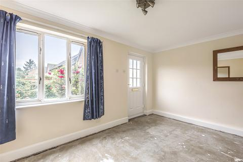 1 bedroom end of terrace house for sale - Worthington Close, Mitcham, Mitcham, CR4