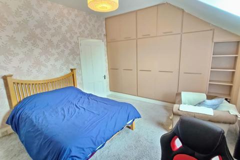 4 bedroom house to rent - Hutton Street, Sunderland SR4