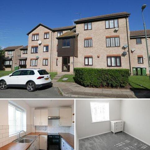 1 bedroom flat to rent - Halifield Drive, Belvedere, Kent DA17