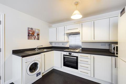 2 bedroom apartment - Coxford Road, Southampton, SO16 5AQ