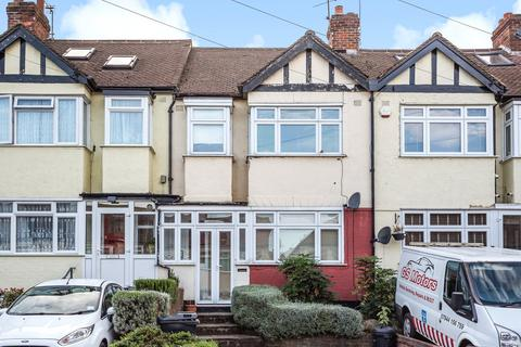 3 bedroom terraced house for sale - Garth Close, Morden, Surrey, SM4