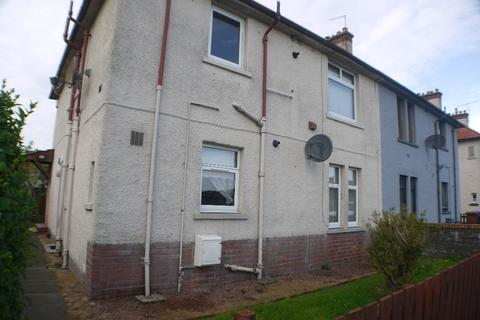 2 bedroom flat to rent - Henderson Park, Windygates, Fife, KY8