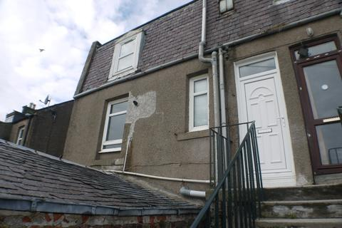 4 bedroom flat to rent - Randolph Street, Buckhaven, Fife, KY8