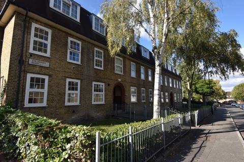 1 bedroom flat for sale - Thurbarn Road London SE6