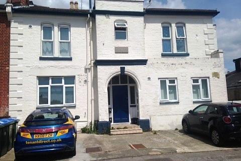 Studio to rent - Avenue Road, Southampton, SO14
