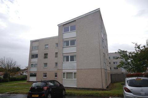 2 bedroom flat for sale - 40 Durward, East Kilbride, G74 3PB