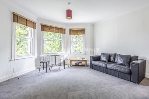 2 bedroom apartment to rent - Manor Park London SE13