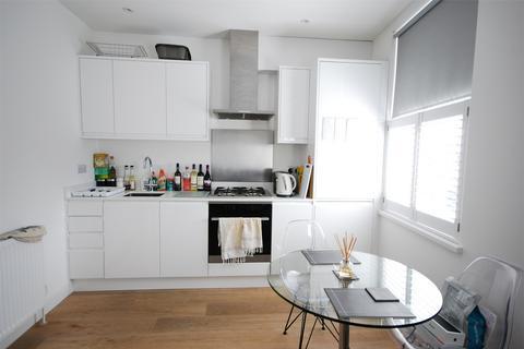 2 bedroom detached house to rent - Acre Lane, Clapham Common, London