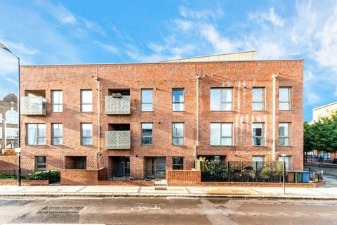 1 bedroom apartment for sale - Evision House, Southampton Way, Camberwell SE5
