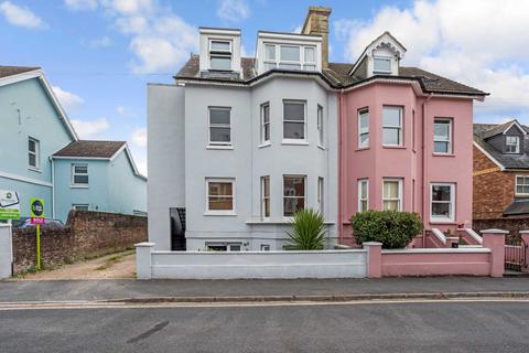 1 bedroom apartment to rent - Bedford Road, Horsham