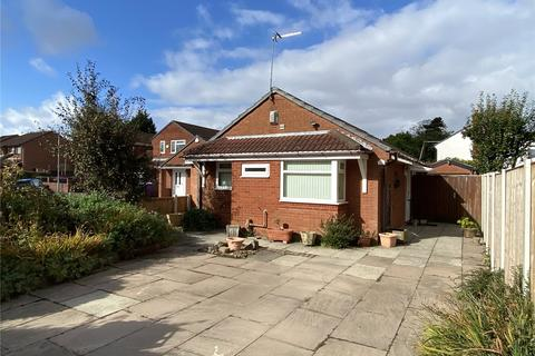 2 bedroom bungalow for sale - Gainsborough Close, Liverpool, Merseyside, L12