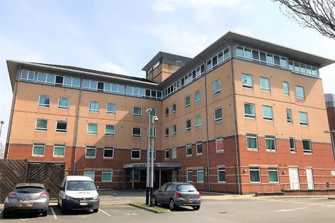 Studio for sale - Archer House, 3 John Street, Stockport, Cheshire