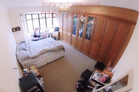 4 bedroom property to rent - Styal Road, 4 Bed, Heald Green, Manchester