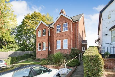 3 bedroom semi-detached house for sale - Turners Hill Road, Crawley Down, West Sussex